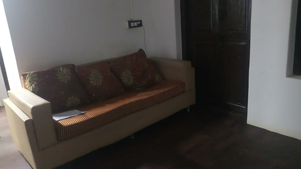Salon for Sale in Tirunelveli