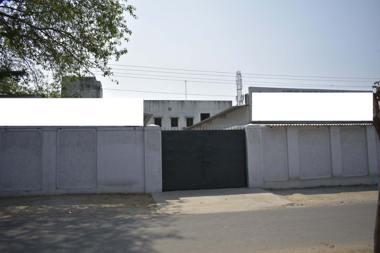Leading Power Solutions Company Is Up for Sale in Chennai