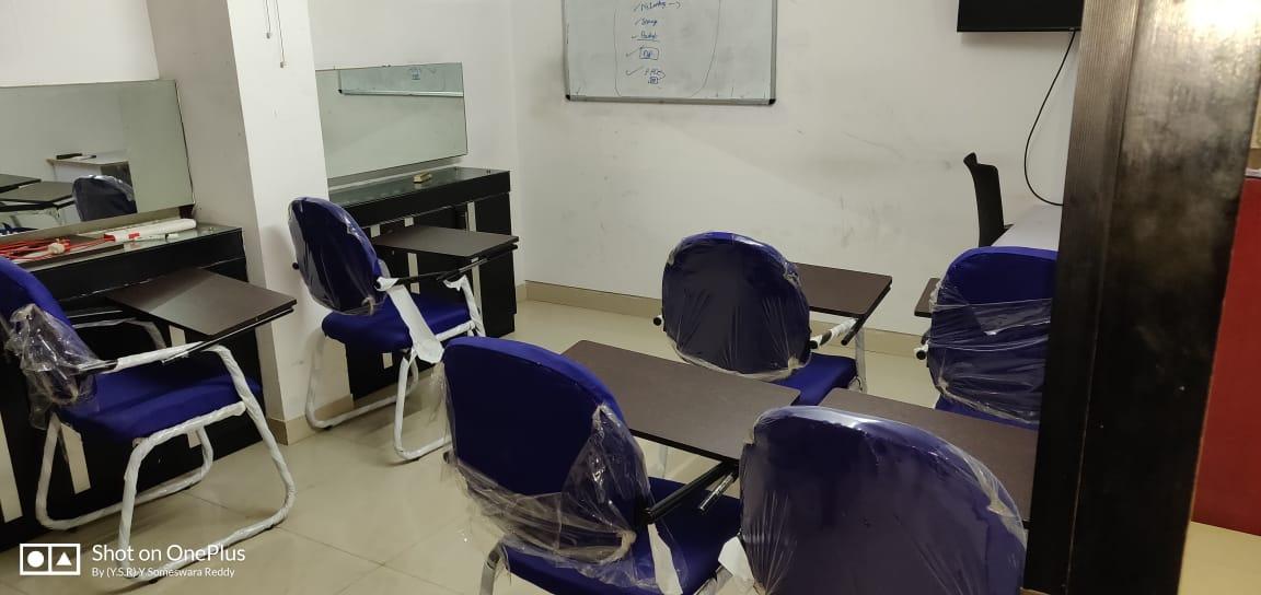 Running It Software Training Institute for Sale in Marathahalli Bangalore