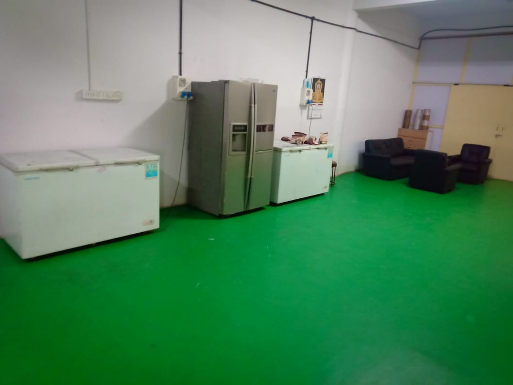 Instant Food Recipe Manufacturing Business for Sale in Bangalore