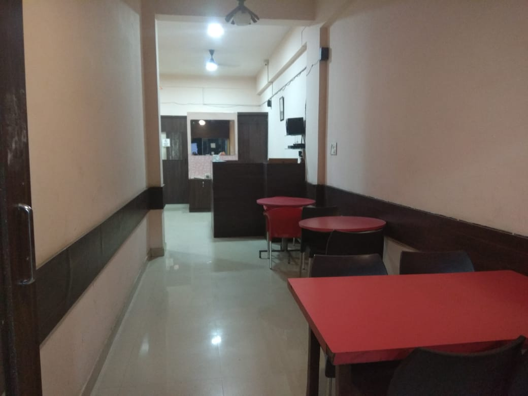 Well Established Indian Chinese Cuisine  Restaurant for Sale in Hsr Layout 9880080359