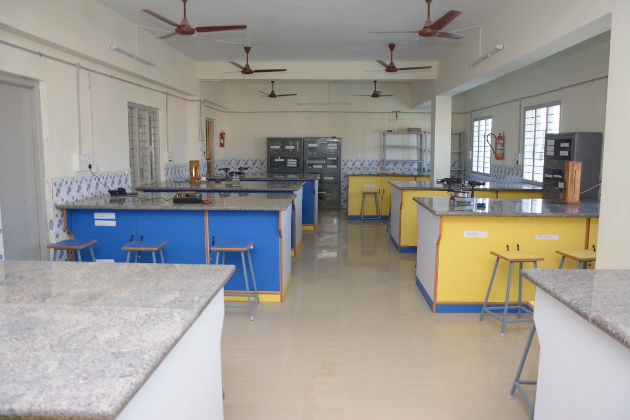 Running Matriculation school with all infrastructure available for sale in Chennai