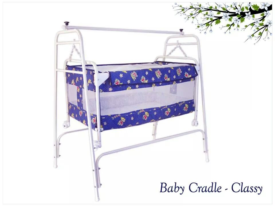 Chennai based Baby products Manufacturing business for sale