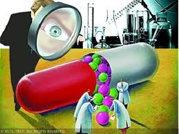 WHO Approved Pharma Plant For Sale In Vadodara