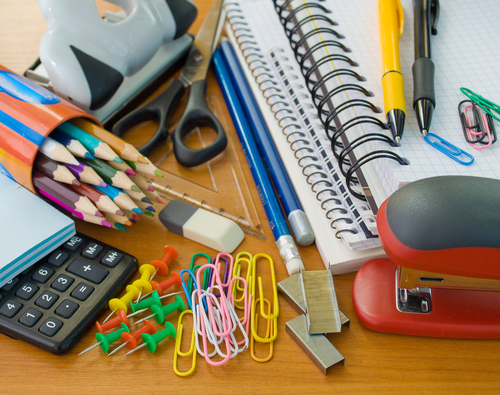 A Profitable Office Supplies Business for Sale in Bangalore