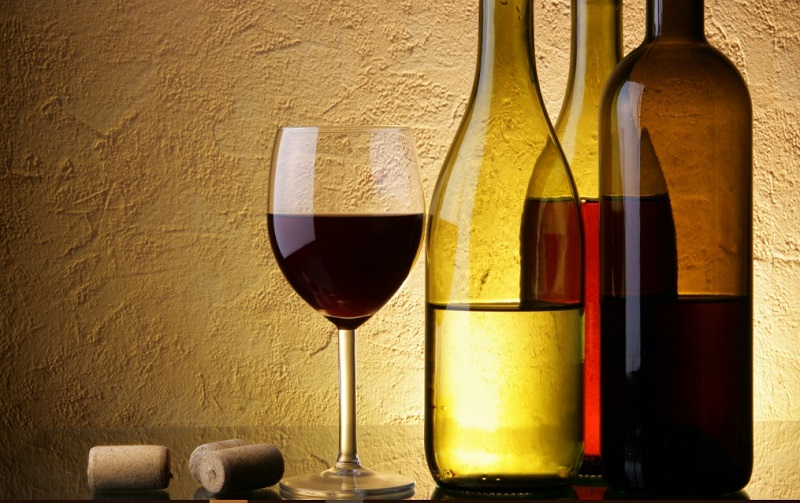 Profitable Winery for Sale in Nasik