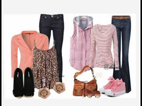 Profitable Online Women Apparel Business Up for Sale in Delhi