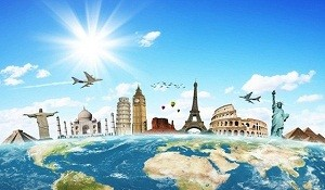 Tours and Travel Website for Sale in Bangalore