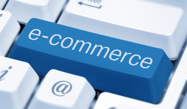 An e-Commerce Company with Brand Name for Sale in Ahmedabad