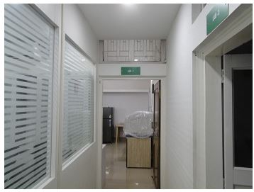 Well Established and Reputed Patholab-cum-Diagnostic center in Bhubaneswar is looking to Lease Out/Full Sale