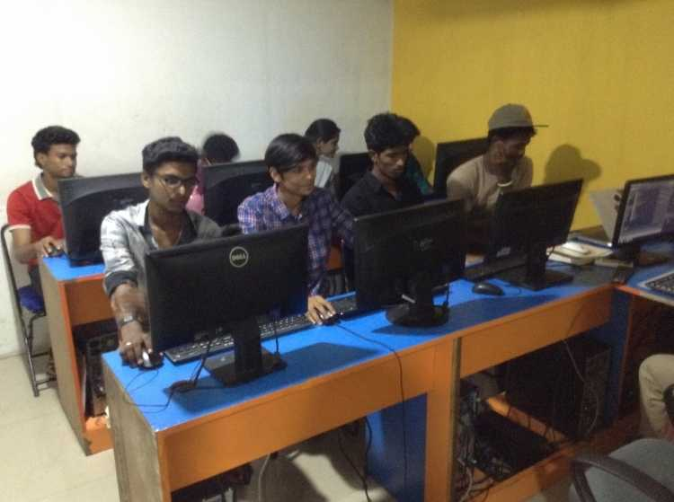 Profitable Classical and Digital Animation Training Academy for Sale in Chennai